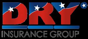 DRY Insurance Group Logo