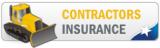 contractors insurance