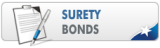 Surety Bonds Button